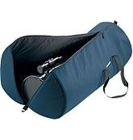 "Orion Orion #15160 Padded Telescope Case 44""x11.5""x13.5"" FITS XT6, 150mm, & 203mm Scopes"