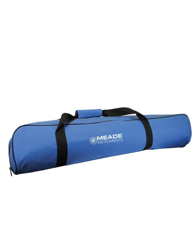 Meade Meade Telescope Bag to fit many popular brands of 70mm, 80mm and 90mm Equatorial Refracting Telescopes