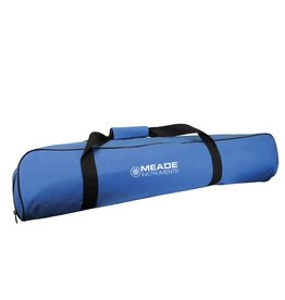 Meade Meade Telescope Bag to fit many popular brands of 80mm, 90mm and 102mm Alt Azimuth Mount Refracting Telescopes