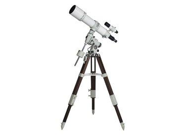 Telescopes - Camera Concepts & Telescope Solutions