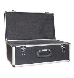 Meade Meade ETX-80 Hard Carry Case