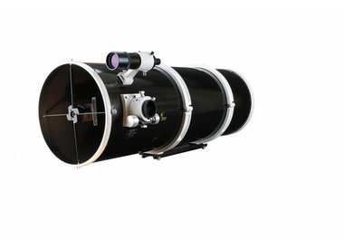 Quattro Imaging Newtonian Telescopes
