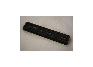 Dovetail Bars