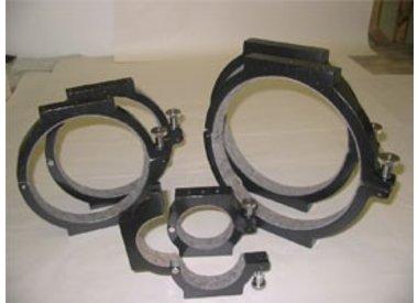 Standard Tube Rings