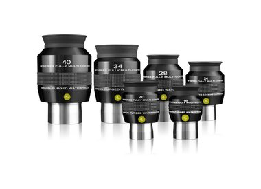 Explore Scientific Eyepieces