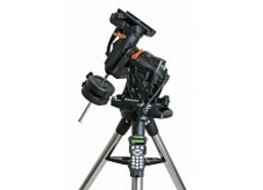 Mounts, Tripods, and Accessories