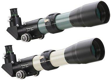 Televue Telescopes