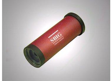 SBIG Specialty Cameras