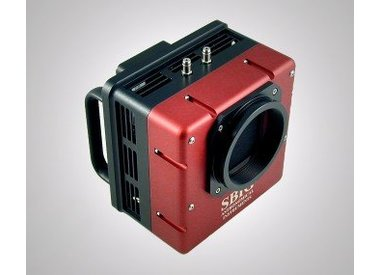 SBIG STXL Series CCD Imagers