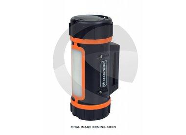 Batteries & Power Packs