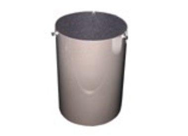 Aluminum Dew Shields for Celestron Telescopes