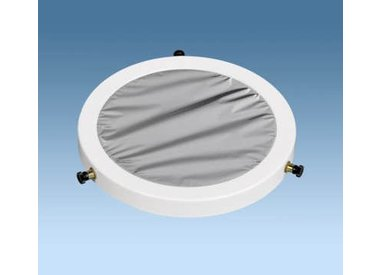 White Light Solar Filters