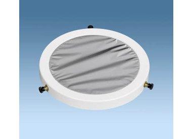Baader Solar Filters