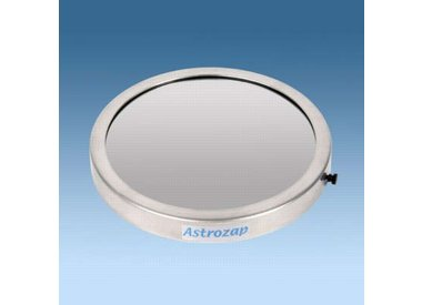 Glass Solar Filters