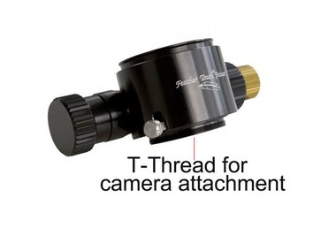 1.25 Feathertouch Focuser