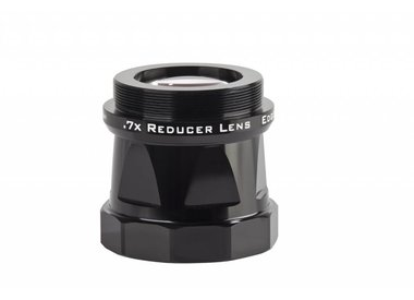 Focal Reducers/Field Flatteners