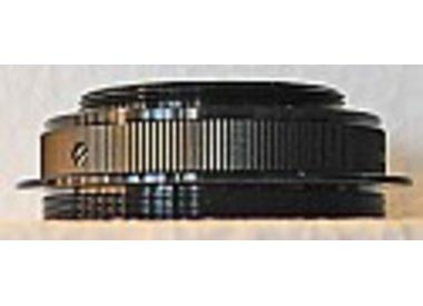 Camera Adapters & T Rings