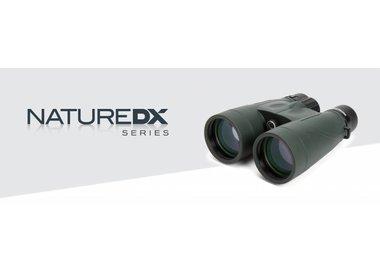 Nature DX Series