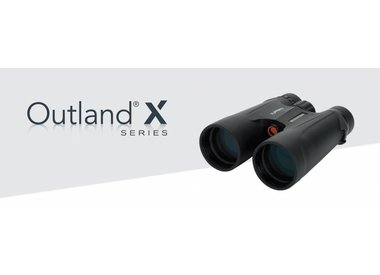 Outland X Series