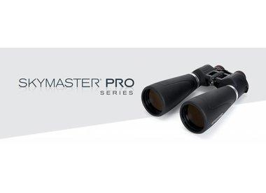 Skymaster Pro Series