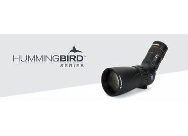 Celestron Hummingbird ED Micro Series