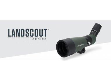 Celestron Landscout Spotting Scopes