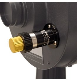 "Feathertouch Feather Touch FTM-M1012-F8---Feather Touch® Micro for Meade F8 10"" or 12"" Schmidt-Cassegrain Telescopes"