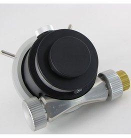 Feathertouch Feather Touch MPA-TAK2.7-E180---Micro Pinion Assembly, fits Takahashi Epsilon E180/Mewlon Cassagrain