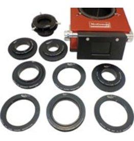 Moonlite Moonlite NiteCrawler Adapters and Extenders