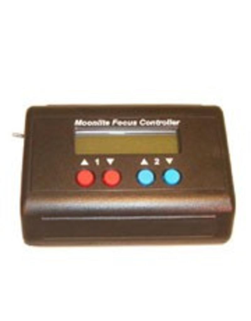 Moonlite Moonlite DRO Dual port Display controller for High res stepper motors (Model MTS-1000)