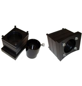 Moonlite Moonlite Focuser Installation Kit for the LXD55/75