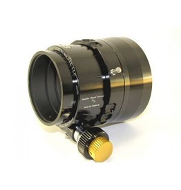 "Feathertouch Feathertouch FTF3515-TAK FSQ106ED--3.5"" Diameter Dual Speed Focuser Kit"