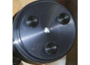"""Knobs for CELESTRON 8"""" (20 cm) SCT"""