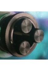 Bob's Knobs Bob's Knobs for Intes-Micro Alter MN76 Secondary