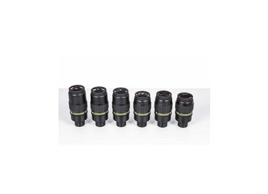 Baader Morpheus 76° Wide Field Eyepieces