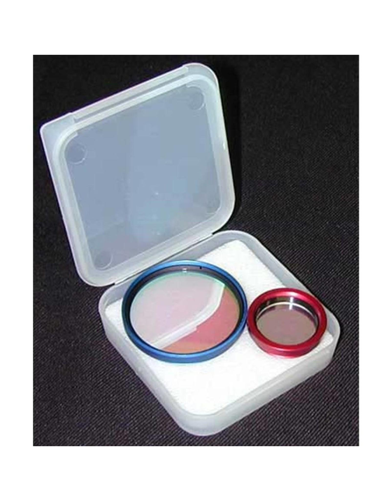 Arcturus Arcturus Filter Case 2 Inch