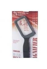 Carson Carson JS-18 Handheld Magnifier
