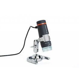 Celestron Celestron Deluxe Handheld Digital Microscope (Ltd Quantities!)