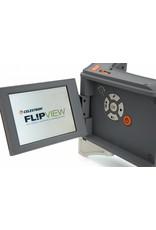 Celestron Celestron FlipView- 5MP LCD Portable Microscope