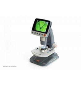 Celestron Celestron Infiniview LCD Digital Microscope