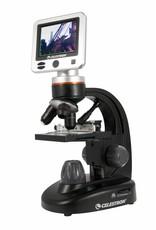 Celestron Celestron LCD Digital Microscope II