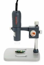 Celestron Celestron MICRODIRECT 1080P HDMI HANDHELD DIGITAL MICROSCOPE