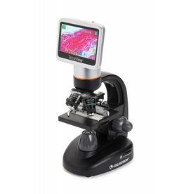 Celestron Celestron TetraView LCD Digital Microscope