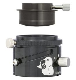 Tele vue Tunable Top with 1 1/4 adapter