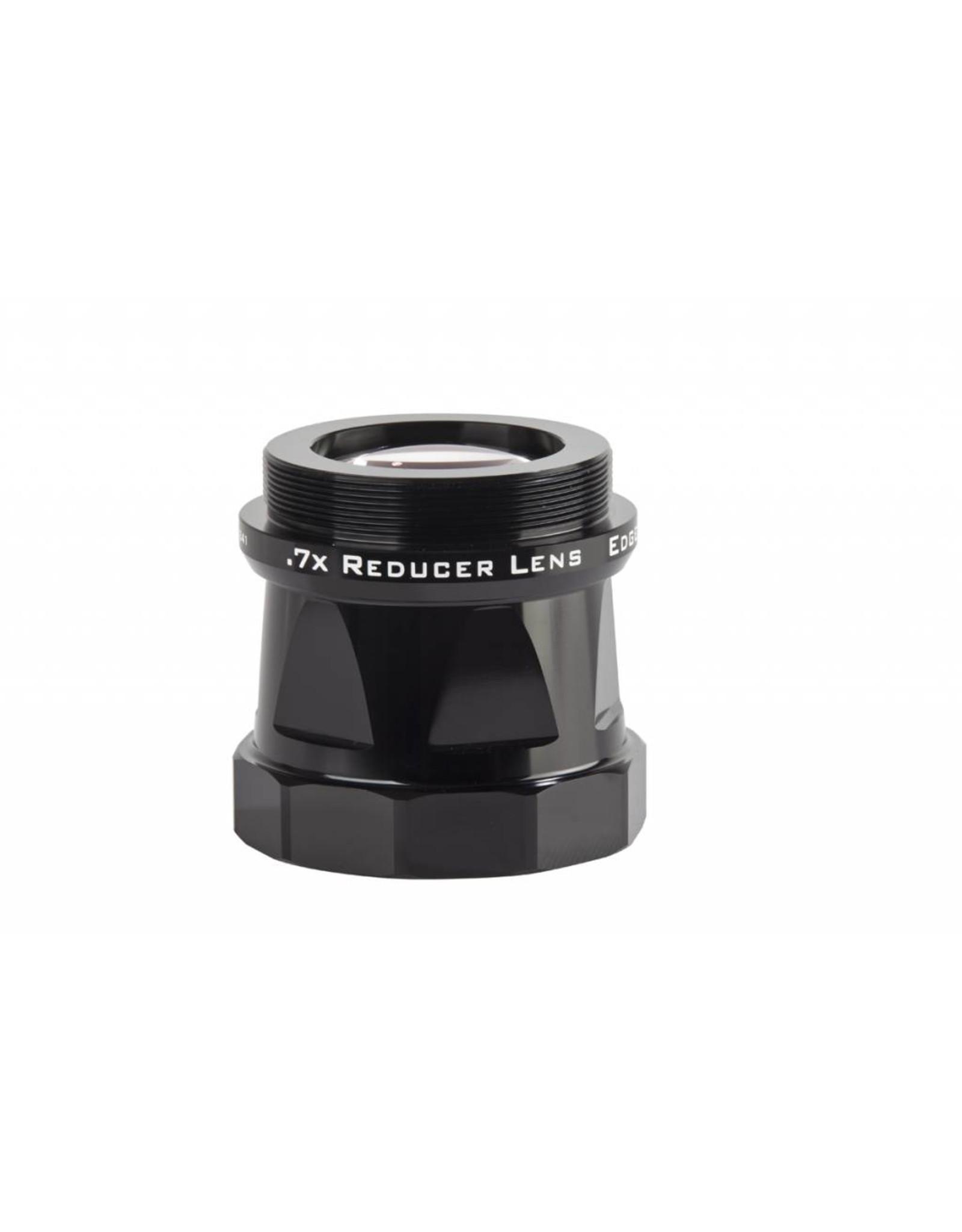 Celestron Celestron Reducer Lens .7x - EdgeHD 1100