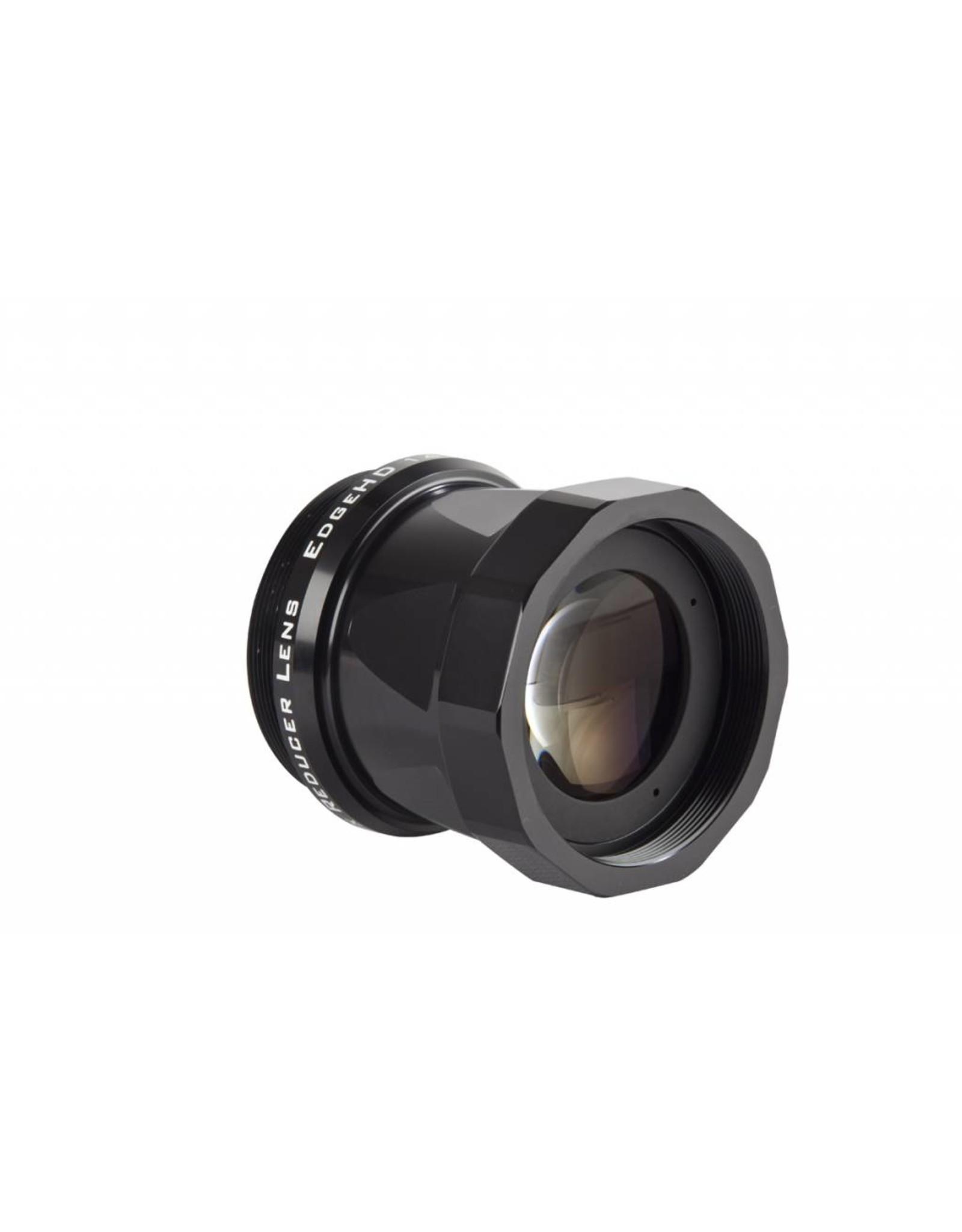 Celestron Celestron Reducer Lens .7x - EdgeHD 1400