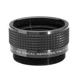 Meade Meade f/6.3 Series 4000 Focal Reducer/Field Flattener