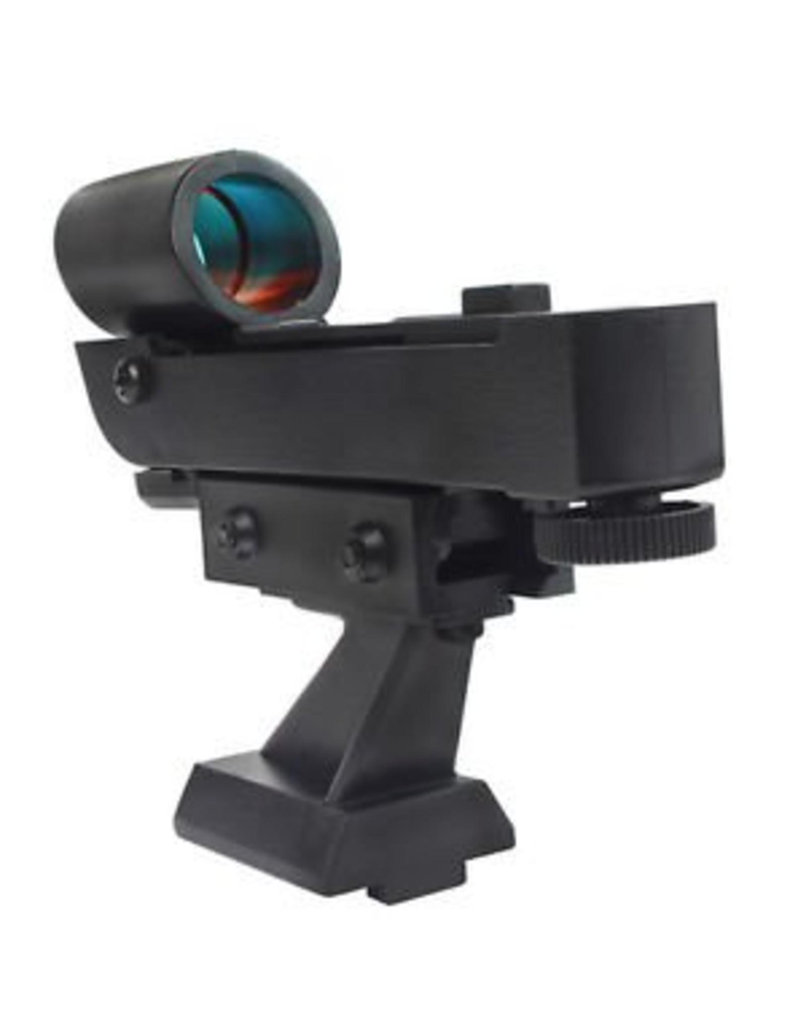 Arcturus Red Dot Finderscope - RDF