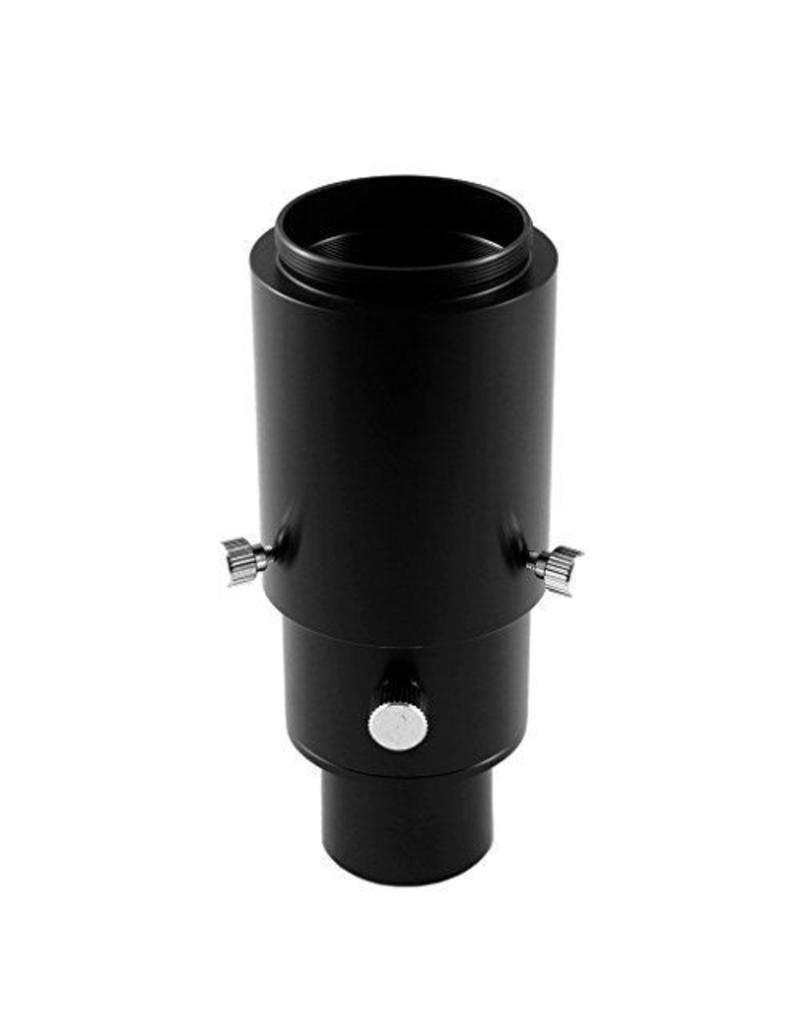 "Arcturus Arcturus 1.25"" Variable Eyepiece Projection Camera Adapter"