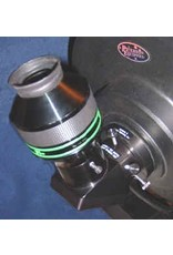 Peterson Engineering Peterson Engineering Eye Opener Two Inch Tube Adapter